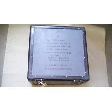 CASE STORAGE MAGAZINE F95 MK10 EMPTY